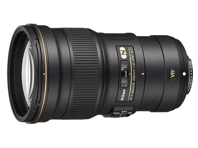 nikon-300mm-f4e-pf-ed-vr-lens-reviews