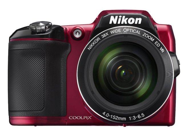 nikon-coolpix-l840