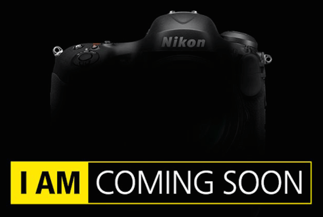 nikon-d7200-to-be-announced-in-march-2015