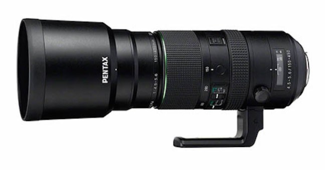 pentax-150-450mm-f-4.5-5.6-lens