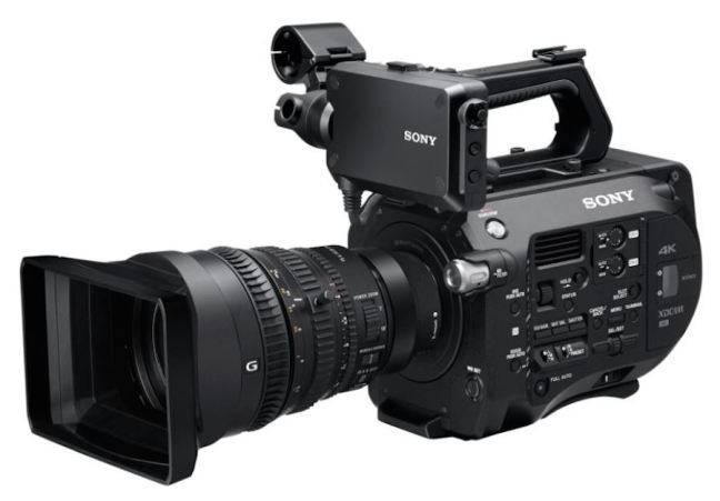 sony-pxw-fs7-camcorder-firmware-version-2-0-details