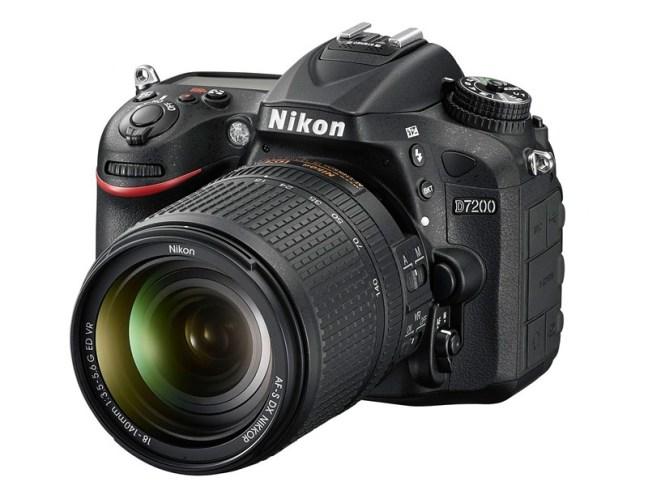 Nikon-D7200-DSLR-02