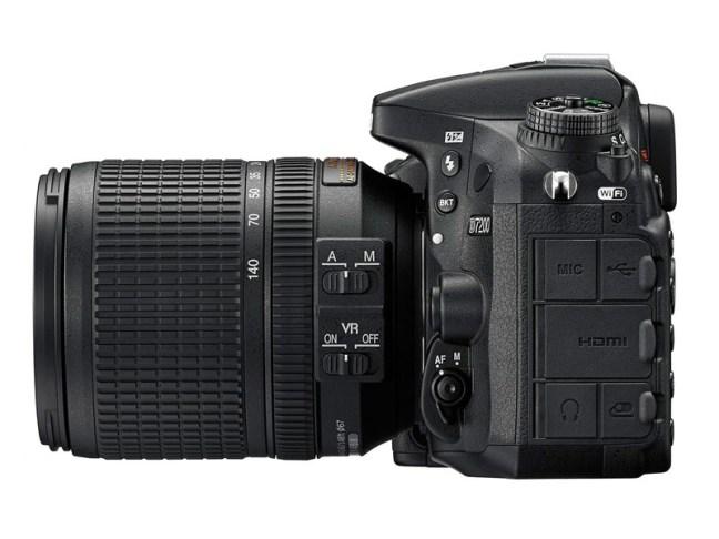 Nikon-D7200-DSLR-04