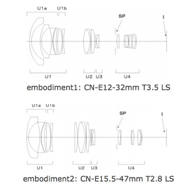 canon-12-32mm-t3-5-and-a-15-47mm-t2-8-cinema-lens-patent
