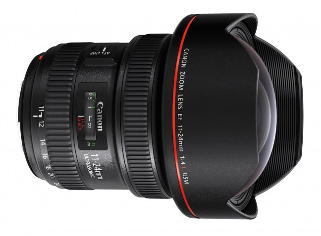 canon-ef-11-24mm-f4l-usm-lens-reviews-and-samples