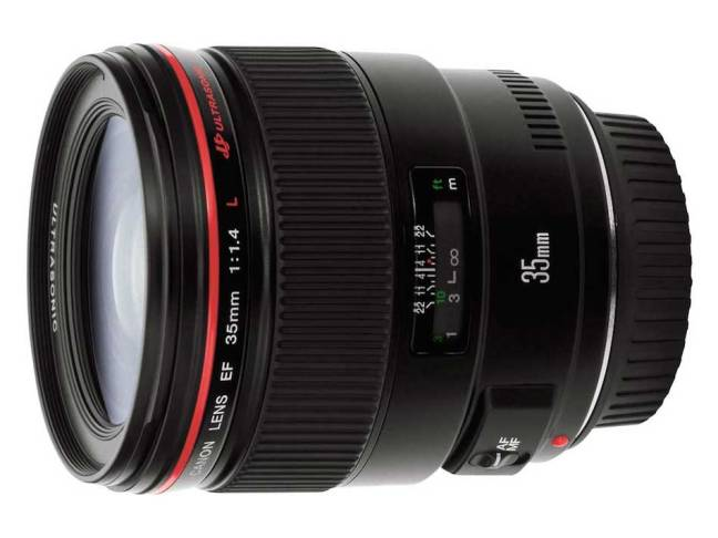 canon-ef-35mm-f1-4l-ii-lens-coming-summer-2015