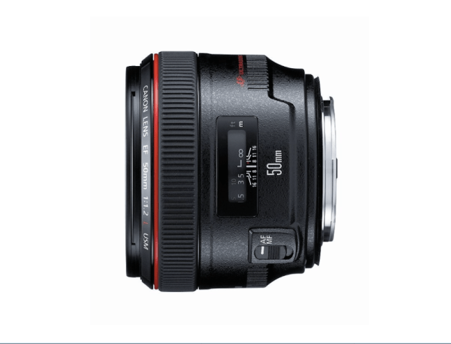 canon-ef-50mm-f1-2l-ii-lens-rumored-for-late-2015