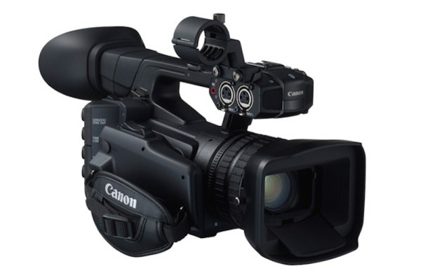 canon-xf205-xf200-camcorders-new-firmware-updates