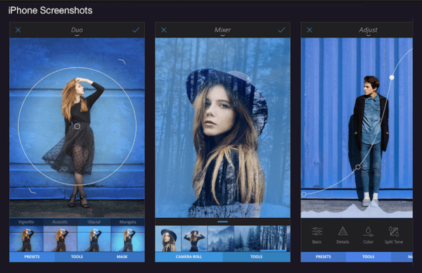 enlight-for-iphone-photo-editing-app
