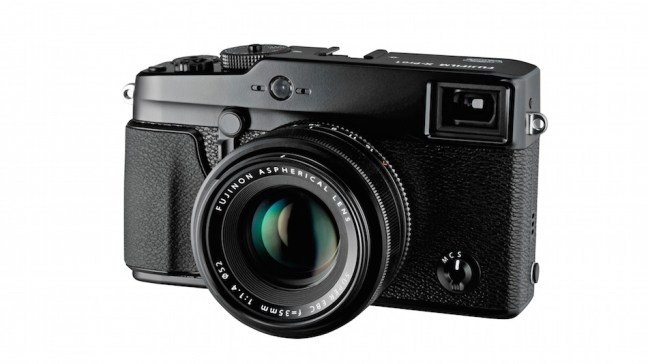 fujifilm-x-pro2-rumored-to-record-4k-videos