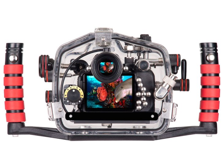 ikelite-underwater-housing-for-nikon-d5500-rear