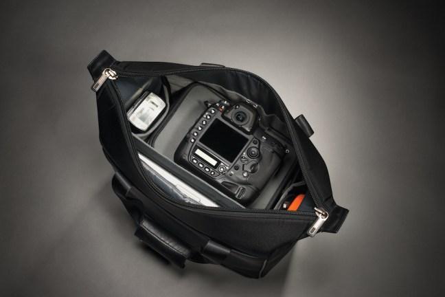 lowepro-echelon-camera-bags-01