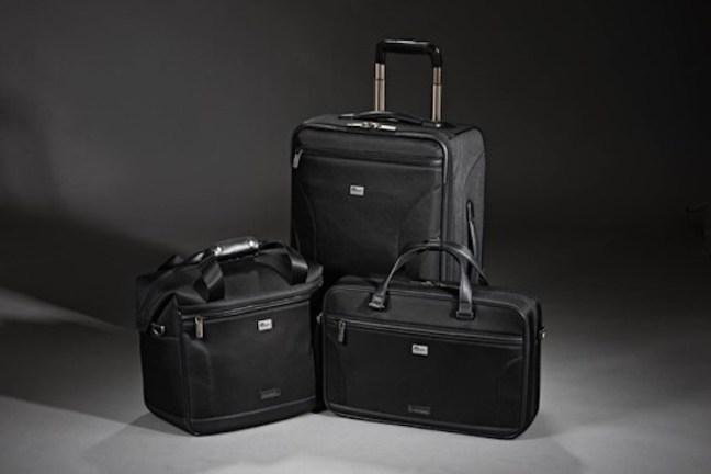 lowepro-echelon-camera-bags
