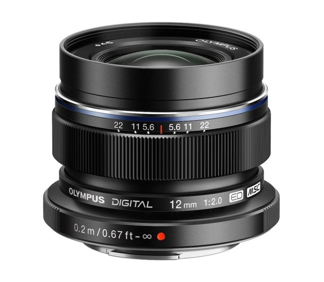 olympus-12mm-f1-25mm-f1-and-50mm-f1-lenses-rumored-for-2016
