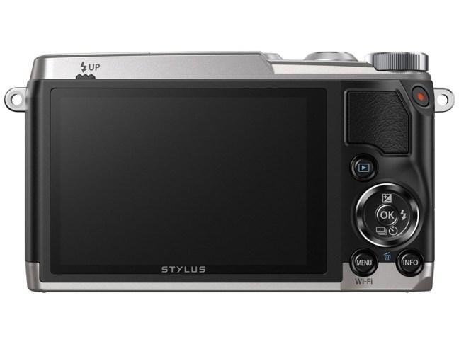 olympus-stylus-sh-2-camera-02