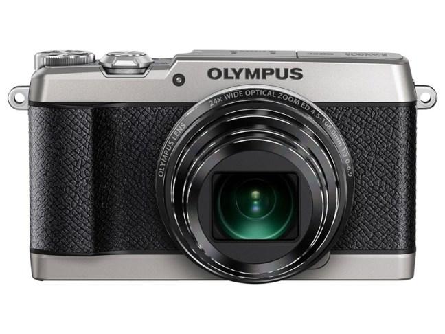 olympus-stylus-sh-2-camera-04