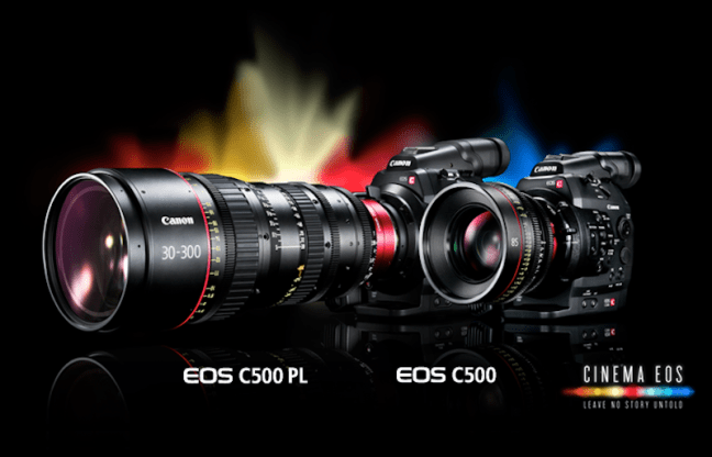 canon-eos-c500-mark-ii-cinema-camera-rumors