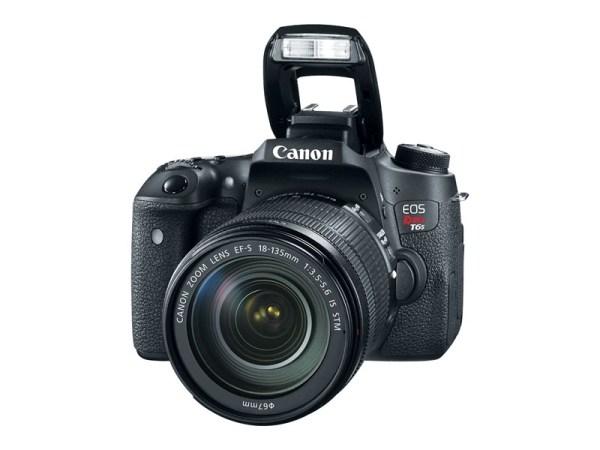 canon-rebel-t6i-t6s-sensor-issue