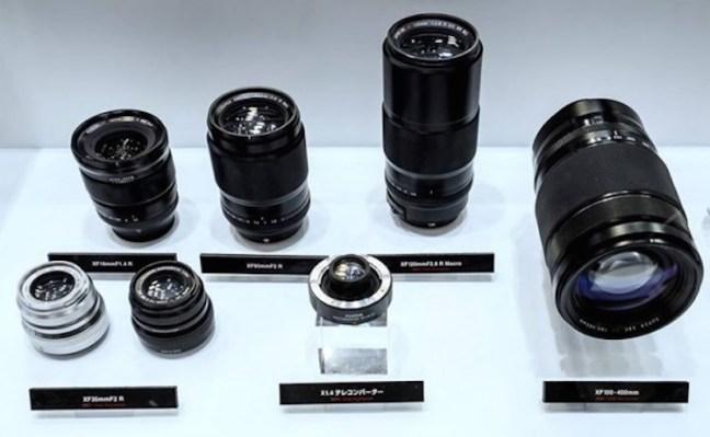 fujifilm-x-mount-lens-roadmap-2015-release-dates-leaked