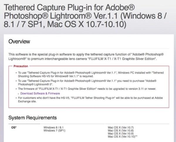 fujifilm-x-t1-firmware-update-v3-10