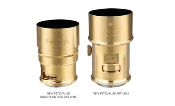 lomography-petzval-58-bokeh-control-art-lens