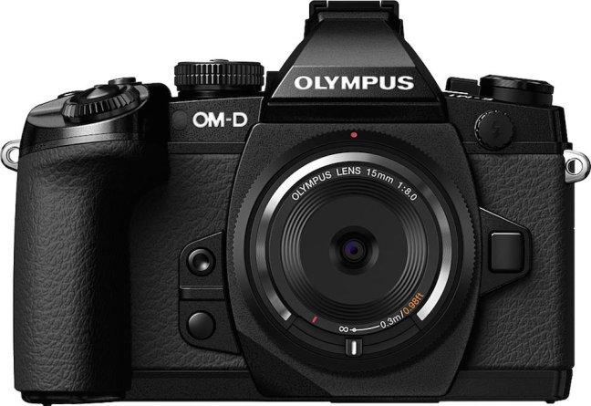 olympus-om-d-e-m1-firmware-update-v3-0-coming-on-june-16