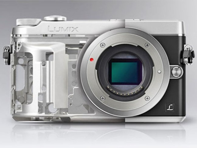 panasonic-dmc-g7-mirrorless-camera-specifications-leaked