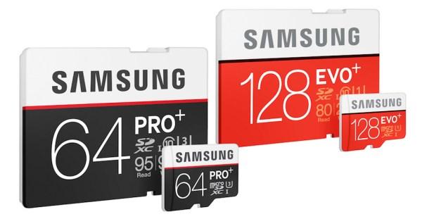 samsung-pro-plus-and-evo-plus-memory-cards
