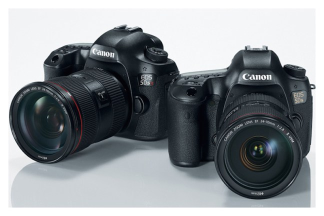 canon-eos-5ds-and-eos-5dsr-shipping-mid-june