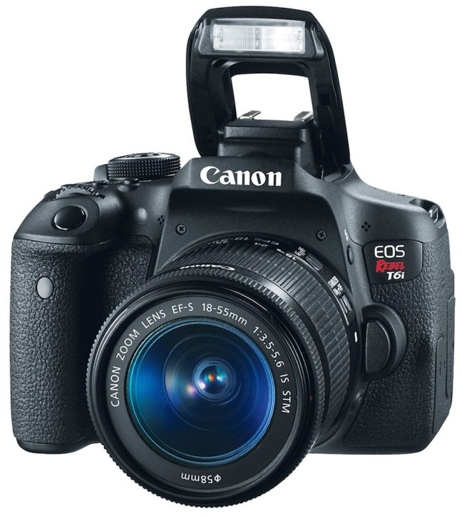 canon-eos-rebel-t6i-gets-silver-award-from-dpreview