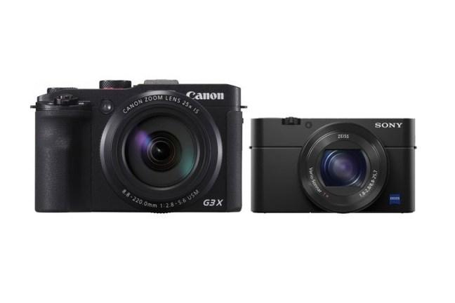 canon-g3-x-vs-sony-rx100-iv-comparison
