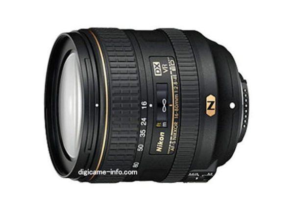 nikon-af-s-dx-nikkor-16-80mm-f2-8-4e-ed-vr-lens-first-image-leaked