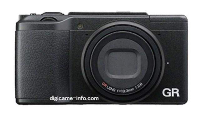 ricoh-gr-ii-camera-images-leaked