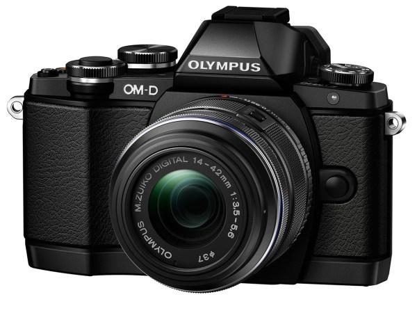 olympus-e-m10-mark-ii-to-be-announced-soon