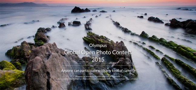 Olympus-global-open-photo-contest-2015