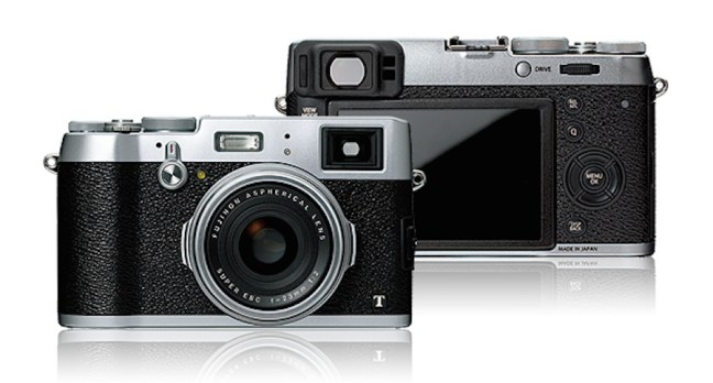 fujifilm-x-pro1-x-100t-x100s-x30-x20-xq2-and-x-e2-firmware-updates-released