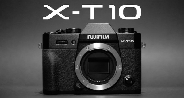 fujifilm-x-t10-gets-silver-award-from-dpreview