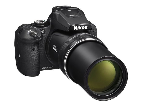 nikon-coolpix-p4000-coming-with-200x-optical-zoom-lens