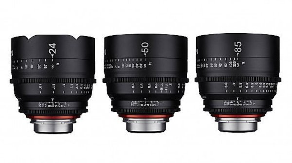 rokinon-announces-xeen-professional-video-cinema-lenses