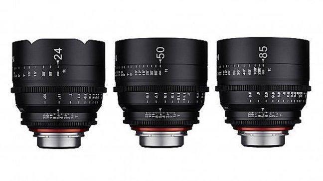 rokinon-announces-xeen-professional-video-cinema-lenses