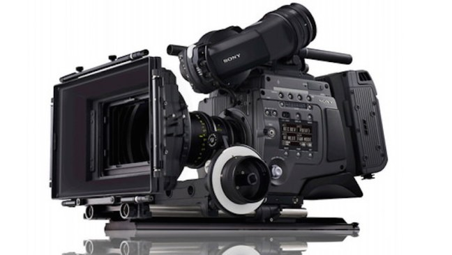 sony-8k-cinealta-camcorder-coming-in-2016-specs-leaked