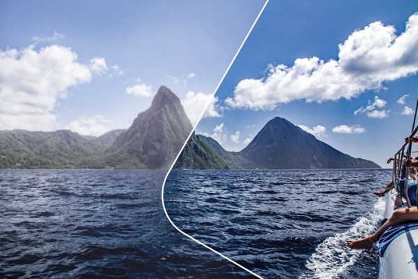 adobe-announced-photoshop-elements-14-and-premiere-elements-14