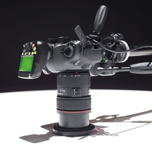 canon-120mp-dslr-prototype-shown-at-canon-expo-2015