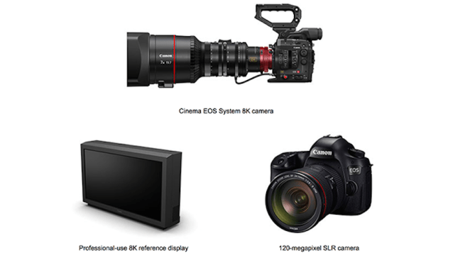 canon-announces-the-development-of-a-new-8k-camcorder-and-120-megapixel-full-frame-camera