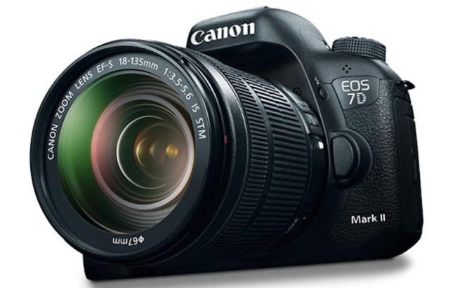 canon-eos-7d-mark-ii-firmware-update