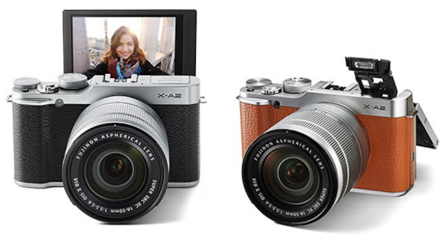 fujifilm-x-a2-firmware-update-version-1-01-released