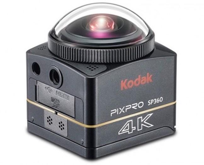 kodak-pixpro-sp360-4k