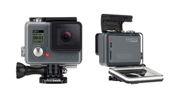 new-entry-level-gopro-hero-action-camera-with-wi-fi-announced-for-199-99
