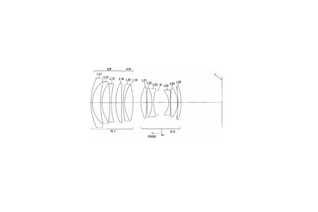 nikon-patent-for-af-s-nikkor-28mm-f1-8-vr-lens