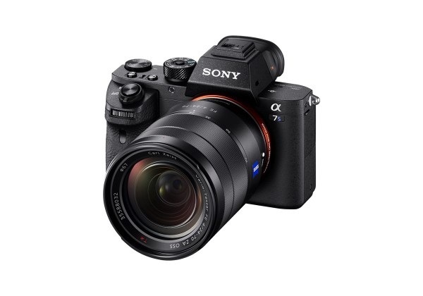 sony-a7sii-mirrorless-camera-00